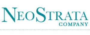 Neostrata_com-Return-Policy