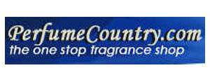 PerfumeCountry_com-Return-Policy