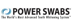 Power-Swabs-Return-Policy