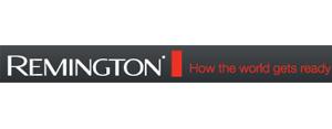 Remington-Return-Policy