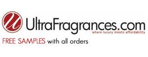 UltraFragrances_com-Return-Policy