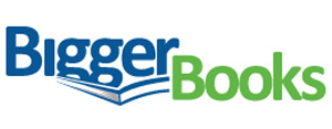 BiggerBooks_com-Return-Policy