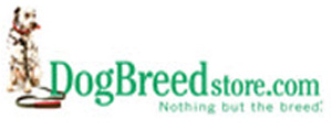 DogBreedStore_com-Return-Policy