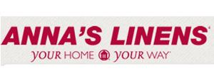 Annas-Linens-Return-Policy