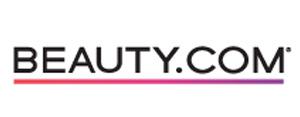 Beauty_com-return-policy