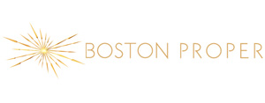 Boston-Proper-Return-Policy