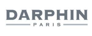 Darphin-Return-Policy