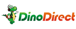 DinoDirect.com-Return-Policy