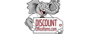 Discountofficeitems_com-Return-Policy