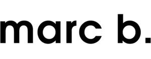 Marc-B-Return-Policy