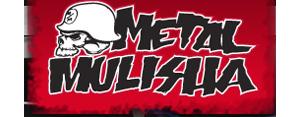 Metal-Mulisha-Return-Policy