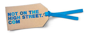 Notonthehighstreet-com-Return-Policy