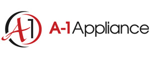 A-1-Appliance-Parts-Return-Policy