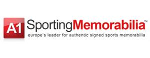 A1-Sporting-Memorabilia-Return-Policy