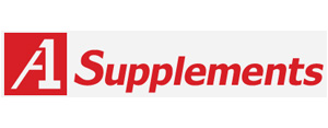 A1Supplements.com Return Policy