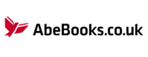 AbeBooks-co-uk-Return-Policy
