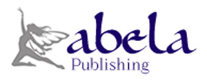Abela-Publishing-Return-Policy