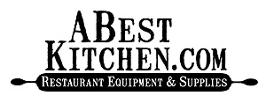 Abest-Kitchen-Return-Policy