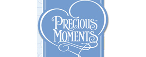 Precious-Moments-Return-Policy