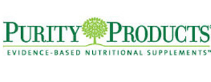 Purity-Products-Return-Policy