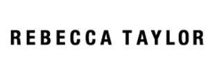 Rebecca-Taylor-Return-Policy
