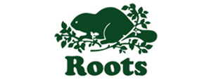Roots-Canada-Return-Policy