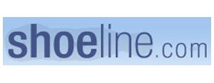 Shoeline-com-Return-Policy