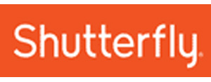 Shutterfly-Return-Policy