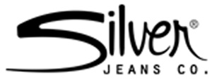 Silver-Jeans-Co-Return-Policy