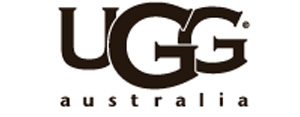 Ugg-Australia-Return-Policy