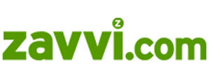 Zavvi-com-Return-Policy