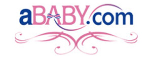 aBaby-Return-Policy