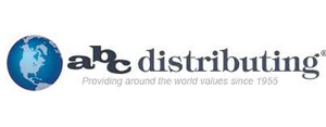 abc-Distributing-Return-Policy