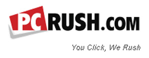 pcRUSH-com-Return-Policy