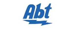 Abt-Return-Policy