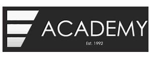 Academy-Menswear-Return-Policy