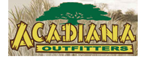 Acadiana-Outfitters-Return-Policy