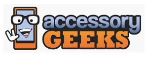 AccessoryGeeks_com-Return-Policy