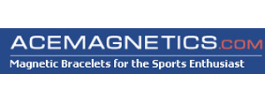 Ace-Magnetics-Return-Policy