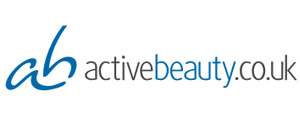 Active-Beauty-Return-Policy
