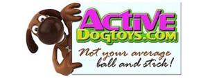 ActiveDogToys_com-Return-Policy