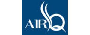 Air-Q-Return-Policy