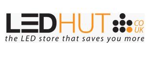 LED-Hut-Return-Policy