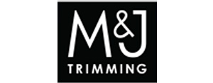 M&J-Trimming-Return-Policy