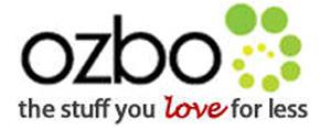 Ozbo-Return-Policy