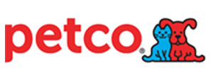 petco return policy petco refund policy petco exchange