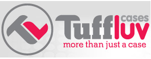 Tuff-Luv_com-Return-Policy