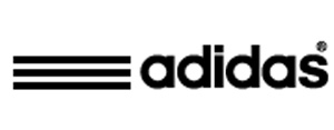 adidas_com-Return-Policy
