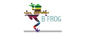 B-Frog-Return-Policy