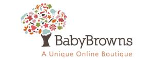 BabyBrowns-Return-Policy